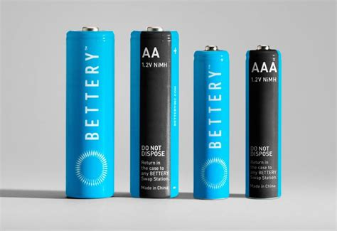better battery bettery is a better battery for the environment