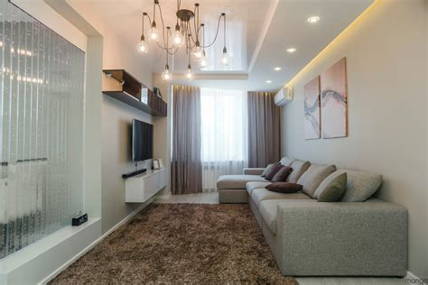 luxury small living room inspiration to arrange small living room designs which combine looks so gorgeous and luxury