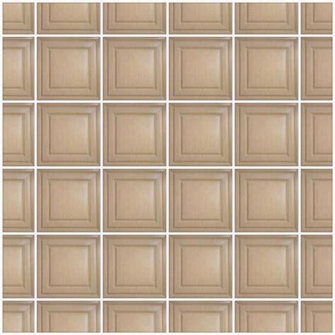stratford ceiling tiles stratford sandal wood ceiling tiles