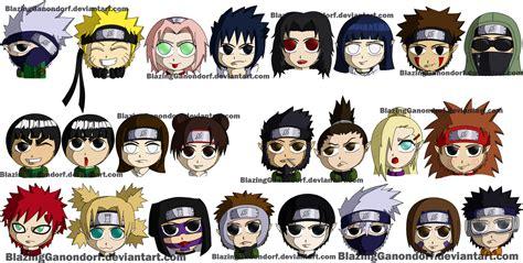 Q Anime Names by Gambar Wallpaper Chibi Anime Characters