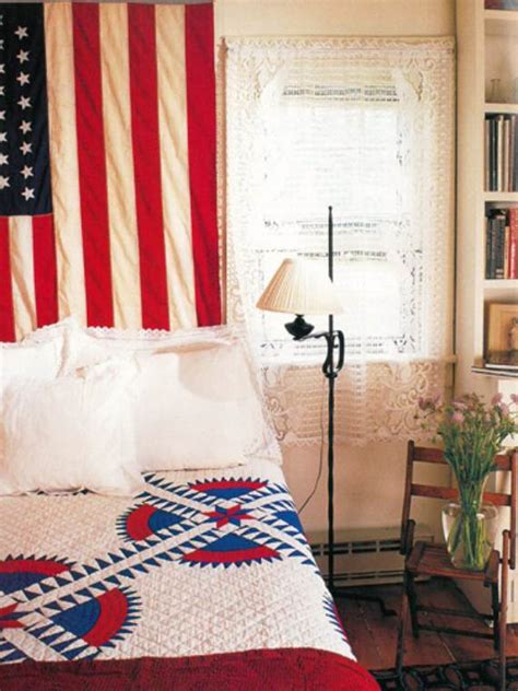 patriotic decorating ideas 45 amazing 4th july decoration ideas for your home