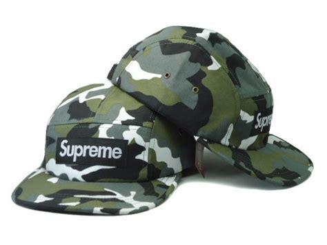 cheap supreme hats cheap supreme snapback hat 87 41505 wholesale
