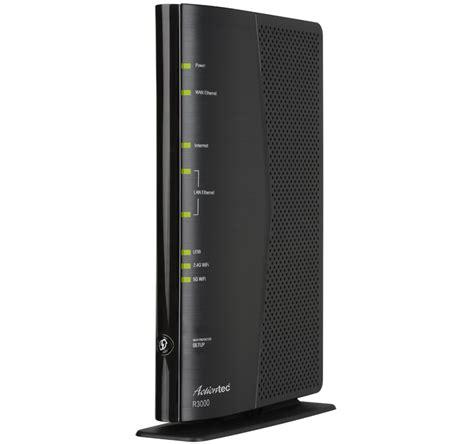 Modem Wifi Router dsl modem wireless router for verizon gt784wnv actiontec
