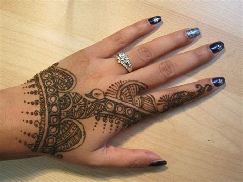 traditional henna tattoo designs henna traditional www pixshark images