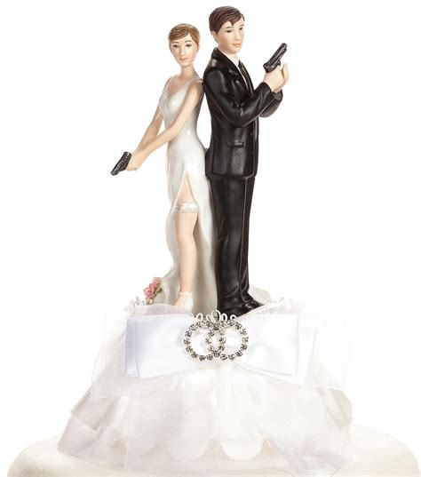 hochzeitstorte topper the gallery for gt wedding cake toppers