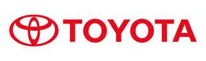 Toyota Employee Discount Toyota America Part Center Kentucky Wonderworks