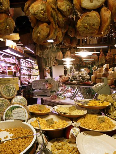 best food in bologna bologna in italy the cities with the best food