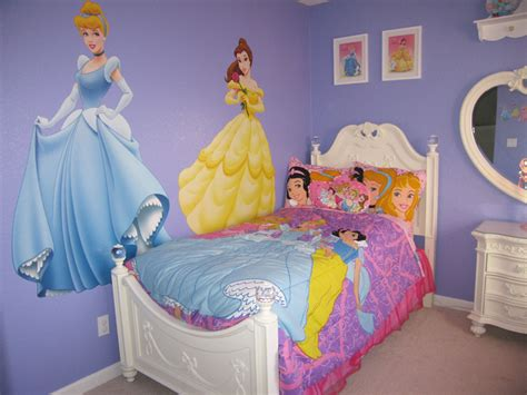 Disney Bedroom Ideas Princess Bedrooms Disney Princess Bedroom Ideas Car Tuning