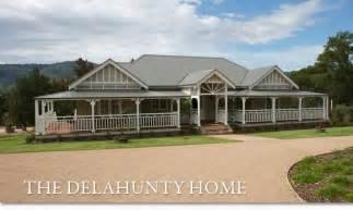 homestead farm homes for new homestead classic verandahs around the