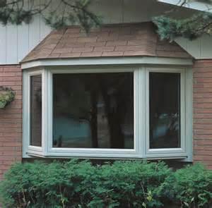 Bow Window Styles Bow Windows Bay Windows Milwaukee Wi Weather Tight