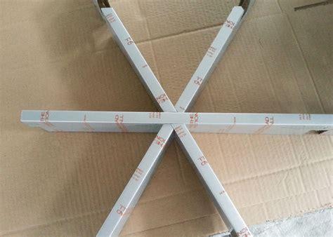 architectural ceiling tiles aluminium suspended commercial ceiling tiles architectural ceiling tegular