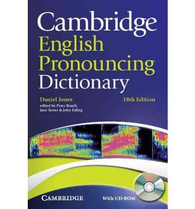 setter dictionary definition english pronouncing dictionary with cd rom