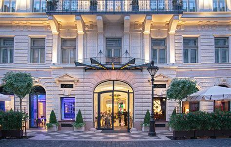theme hotel budapest aria hotel budapest luxury five star hotel budapest