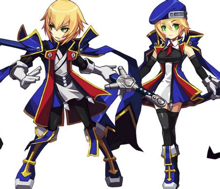 gear design helm baek dong su jin kisaragi gear design set lostsaga lost saga group