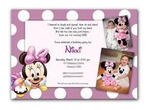 1st birthday invitation cardsfor boy