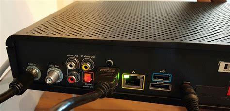 comcast xfinity help desk comcast x1 dvr wiring diagram xfinity x1 installation