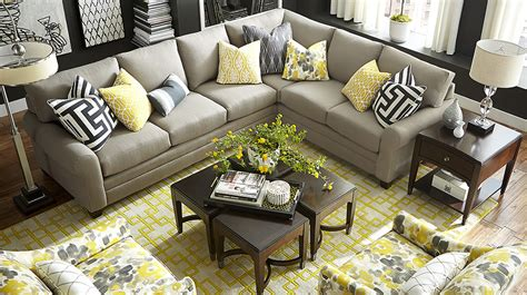 feng shui wohnen tipps 5 feng shui tips for living rooms feng shui layouts