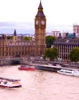 thames river cruise pick up points transport options cognoscenti guides