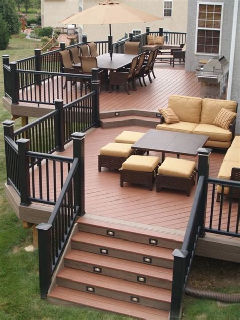 best deck designs deck designs