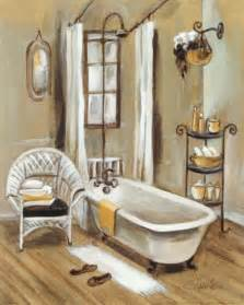 French Country Bathroom Vanities » Ideas Home Design
