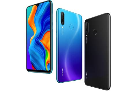 periscope huawei p30 lite drops most desirable p30 pro feature digital trends