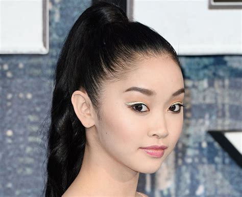 lana condor born lana condor 9 facts you probably didn t know about the