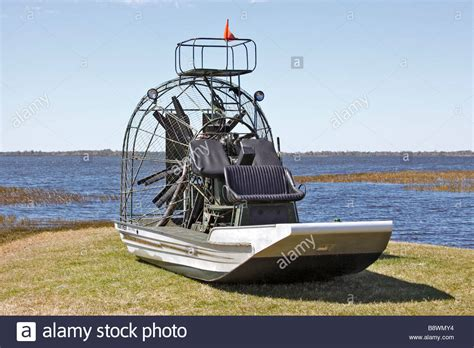 fan boat fan sw buggy fan boat used for sightseeing in sws