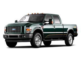 P0304 Ford Codes P0300 P0302 P0303 P0304 5 4l Triton V8 Idle