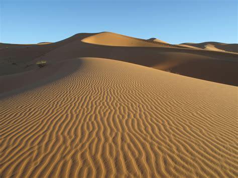 el desierto de los 8420669865 los seres humanos cambiamos el clima del s 193 hara