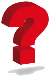 clipart question cliparting