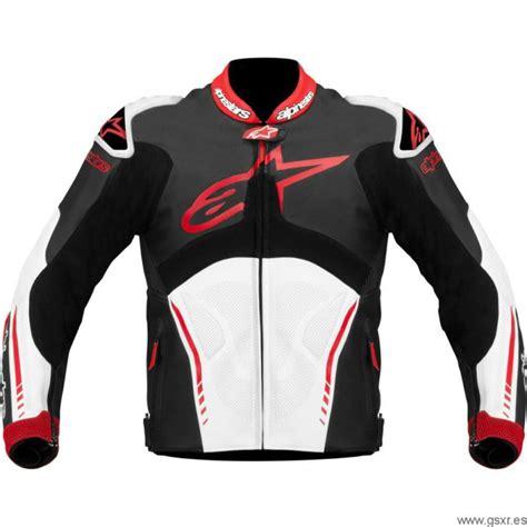 Reflika Jaket Alpin Atem chaquetas moto replicas