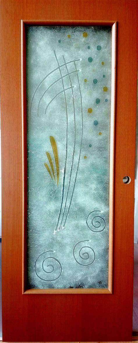 decorazioni vetro porte vetrate per porte e porte di vetro decorazione vetro
