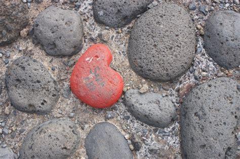 Steine In Herzform 977 by Steine In Herzform Steine In Herzform Dekosteine 12er Set