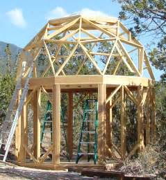 a frame cabins kits small a frame cabin kits studio design gallery