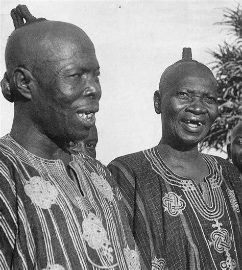 s day yoruba yoruba bruno claessens