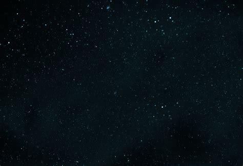 midnight blue midnight blue stars www imgkid com the image kid has it