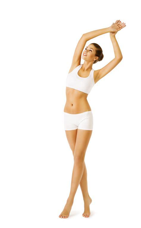 vivo ipl hair style plarsh benefits of laser hair removal plush derma laser clinic