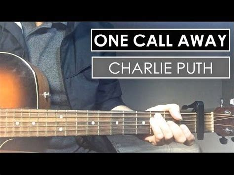 tutorial guitar your call 4415 best images about everything guitars on pinterest