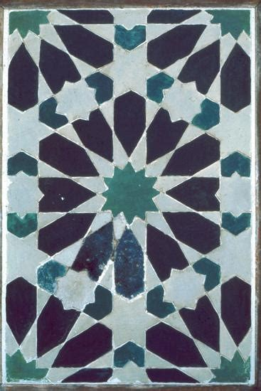 islamic pattern quilt 680 best images about islamic art inspiration on pinterest