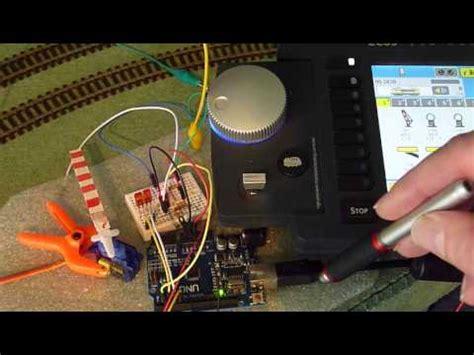 rc sound system arduino doovi