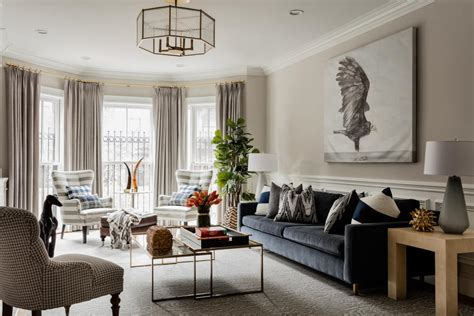 living room furiture eclectic boston brownstone with neutral walls hgtv faces
