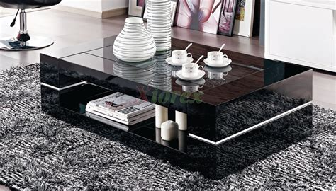 glass coffee tables canada modern coffee table canada xiorex