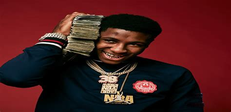 youngboy never broke again phone case youngboy wallpapers never broke again wallpapers 7 0