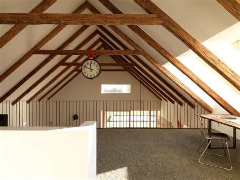 soffitti con travi a vista oltre 25 fantastiche idee su soffitti con travi a vista su