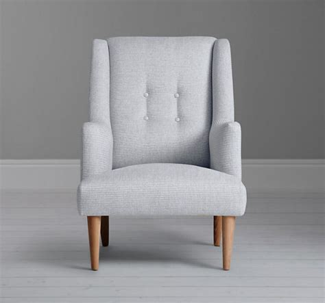 Small Armchair by Blair Chairalt7 Jpg