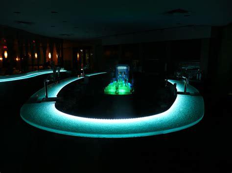 commercial bar lounge toronto cbd glass