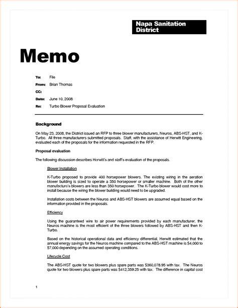 Business Letter Memo Format april 19 2017 author dianfahira categories business letter template