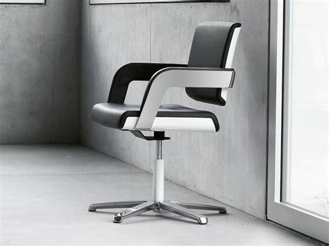 drehstuhl ohne rollen drehstuhl ohne rollen b 252 rostuhl luxus cksmw6