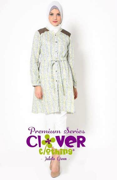 Rok Dalam Wanita By Fop Shop 25 trend model baju muslim fashion wanita modern terbaru