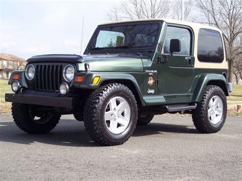 1997 jeep wrangler 1997 jeep wrangler partsopen